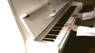 Ludovico Einaudi - Corale Solo / In a Time Lapse