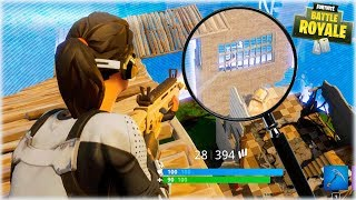 ¡¡ EL FINAL MAS RARO QUE HE TENIDO !! - Fortnite: Battle Royale [WithZack]