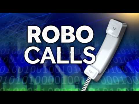 "CRA SCAM Robocall From ""Canada Revenue Agency (CRA)"" (613)655-9943."