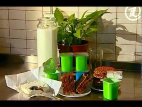 Салат листовой полезные свойства и калорийность