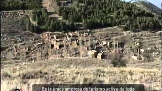 Municipio de Serón (Almería)