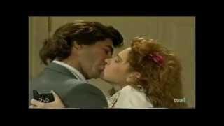 Video Perla Negra-El Amor download MP3, 3GP, MP4, WEBM, AVI, FLV Juli 2018