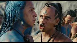 apocalypto'full'movie'free