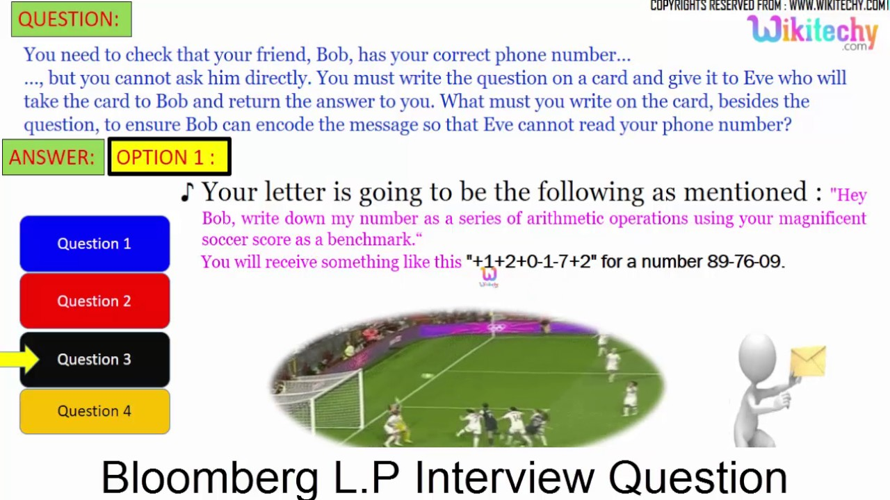 questions and answers on networking Networking and internet questions and answers with explanation for interview, competitive examination and entrance test fully solved examples with detailed answer description, explanation are given and it would be easy to understand.