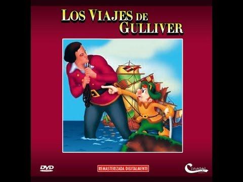 los-viajes-de-gulliver-(gulliver's-travels,-1939,-full-movie,-spanish,-cinetel)