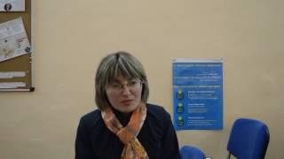 Людмила Чайка подвела итог заседания РГ от 07.04.2017