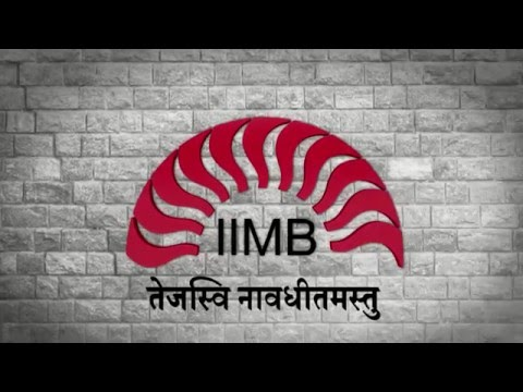 Healthcare in India: Strategic Perspectives | IIMBx on edX | Course About Video