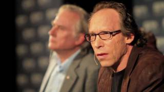 SOMETHING FROM NOTHING ? Richard Dawkins & Lawrence Krauss