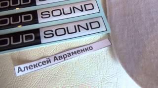 Новые объемные наклейки(, 2014-11-01T13:56:13.000Z)