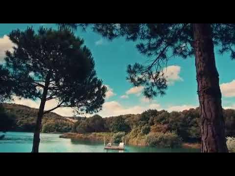 Alişan - Biliyorum Dönmeyecek (Official Video)