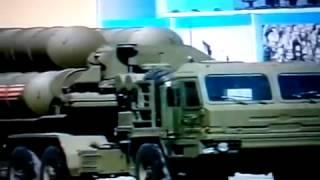 9 мая 2015 г  Парад 70 лет Победы Видео техники танк Армада на красной площади(Самые свежие новости только на моём канале: https://www.youtube.com/channel/UCDk5HPlcq2uuvH8J1zfyrxA., 2015-05-09T17:10:34.000Z)