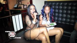 pge lingerie party room service lounge