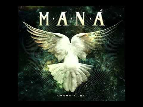 Download MANA SOR MARÍA