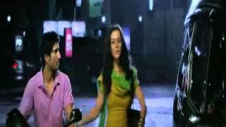 johra jabeen ekk deewana tha full song music A  R  Rahman