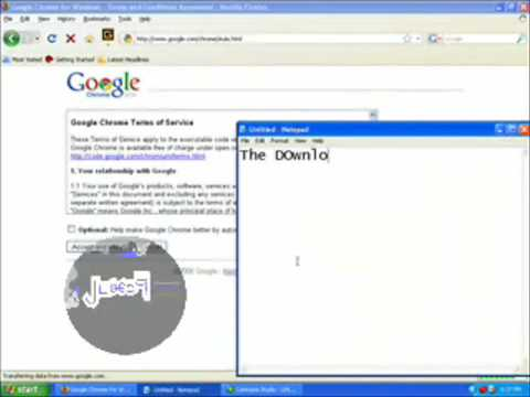 Mac on video how google chrome download to youtube