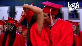 Glee Season 3 - Graduation - TV Spot | FOX Home Entertainment