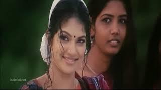 Ragasiyamanathu Kadhal   - Kodambakkam 1080p HD