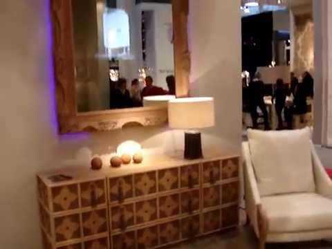 hifigeny mobilier de luxe contemporain paris canap baroque cannes qatar dubai youtube