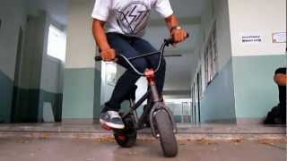 The Mini Bike Bmx(mini bmx... bunnyhop, 360, table, tailwhip, footjamp, x up, tobogan, manual, etc..., 2012-02-28T16:41:07.000Z)