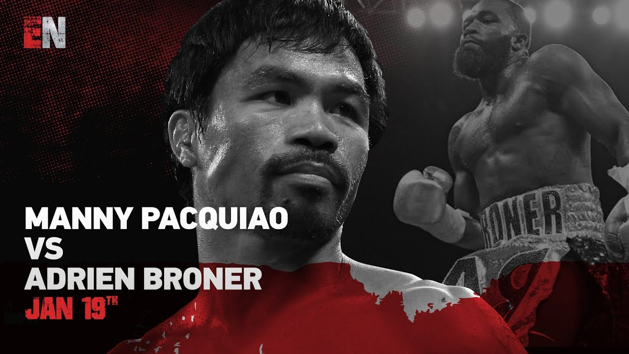 wow-pacquiao-vs-broner-weigh-in-must-watch