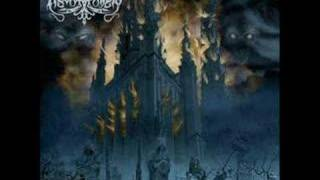 Necrophobic - Blinded By Light, Enlightened By Darkness