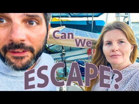 Can We Escape
