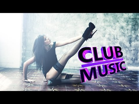 Best Uplifting Energetic Trance Mix 2016 - CLUB MUSIC