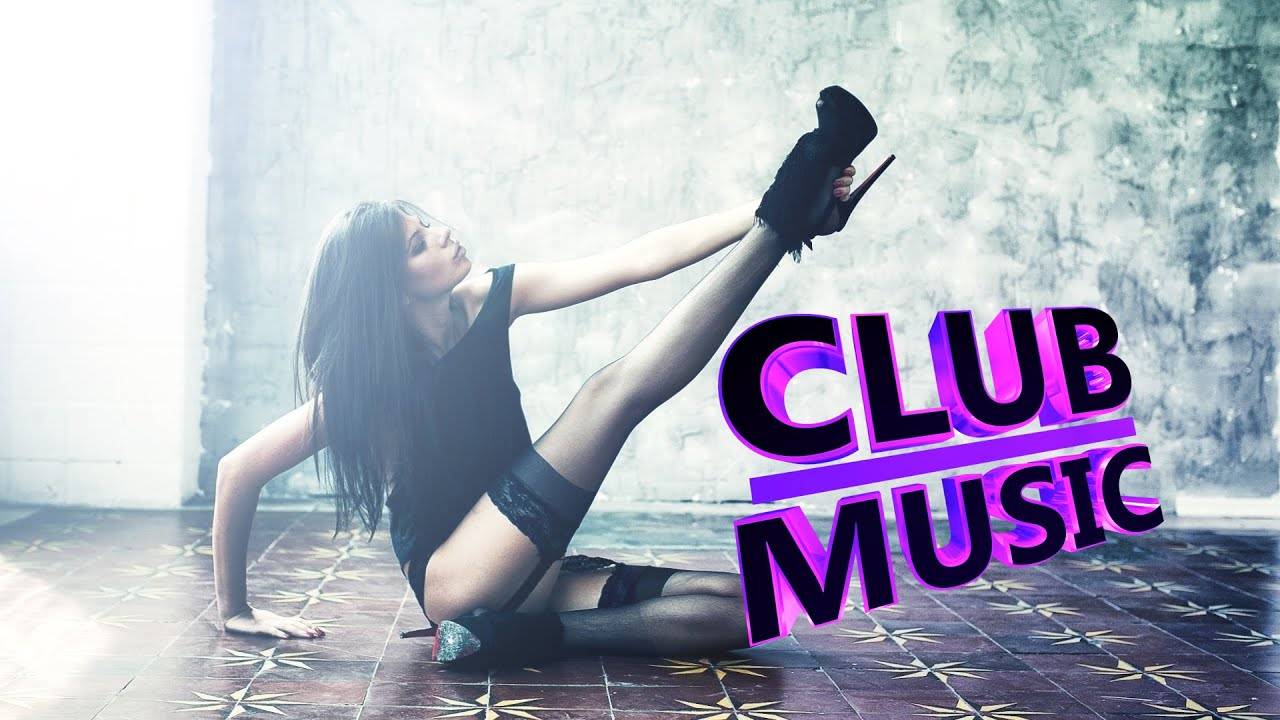 Free Trance music, free mp3 trance downloads on PumpYouUp.com