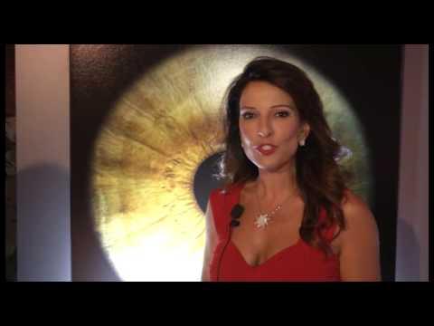 Expo 2015 Occh-Io/Eye-I at Monte paschi di siena