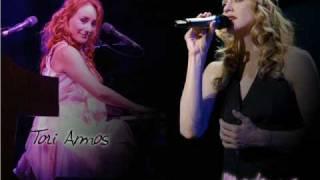Tori Amos - Like A Prayer HQ (Madonna Cover)
