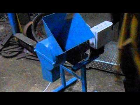 Овощерезка электрическая своими руками фото 586