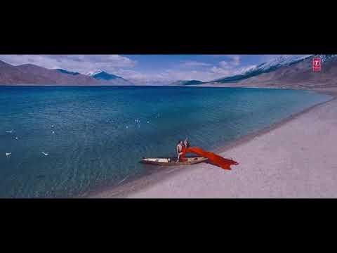 Very Hot Song Tu Mera Sanam Huva Re Full Hd