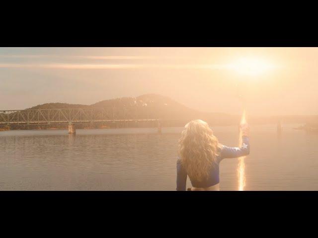 #MyStargirlScore DC Stargirl Scoring Competition ~ Crystal D'Esprit