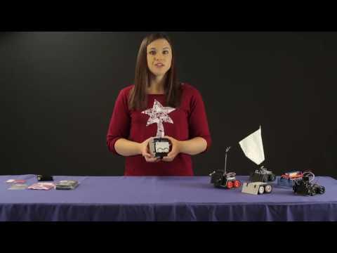 POLOLU ZUMO robot pour ARDUINO V1.2
