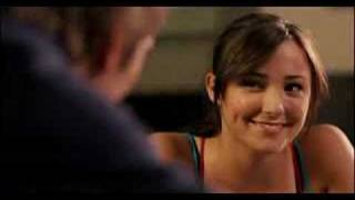Step Up 2 the Streets trailer german deutsch