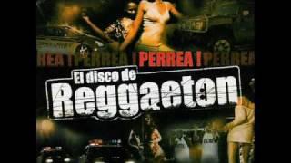 limpia parabrisas y tremendo culo remix DVJCRIZ Y DJ MAICOL