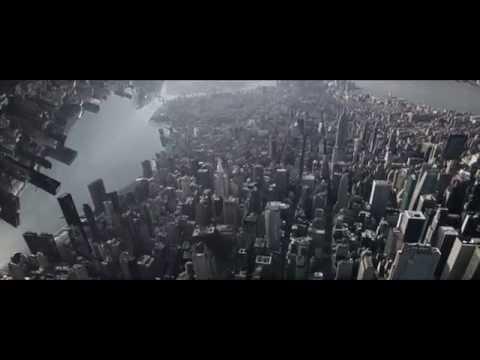 Doutor Estranho – Trailer –  2 de Novembro nos Cinemas