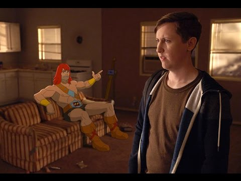 Download The Son of Zorn Cast Shows Their Secret Talents