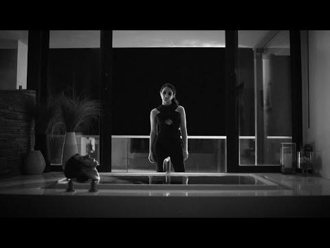 Night Talks - Jungle (Official Video)