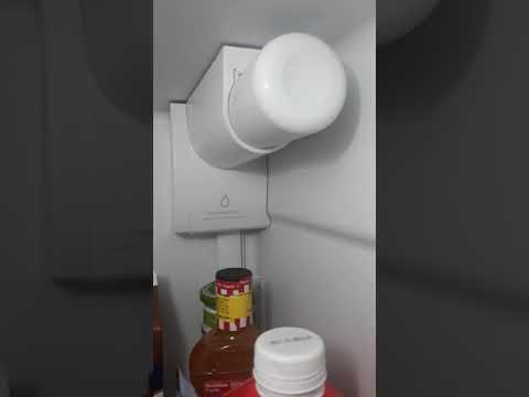 Frigidaire Double Door Refrigerator Review