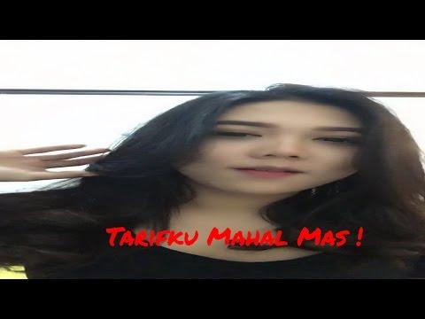 TARIF AKU SEJAM MAHAL MAS ! | BIGO LIVE thumbnail