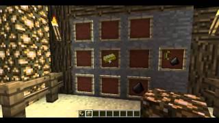 minecraft супер секрет как построит портал в рай(В изумительном игре майнкрафт вы сможете делать чего хочеться Майнкрафт minecraft style minecraft сервера моды minecraft..., 2014-01-17T01:10:31.000Z)