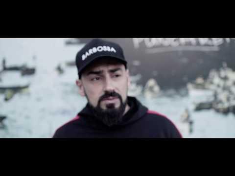 Geeflow - Barbossa 2018 (Video)