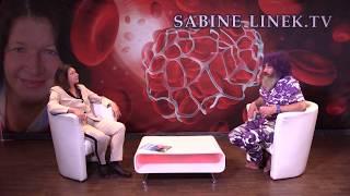 TTD präsentiert: Sabine Linek TV - Interview mit Robert Franz  - 11.06.2018