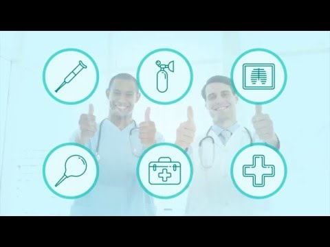Infographic Ideas living healthy infographics videohive free download after effects templates : Health Icons | After Effects template - YouTube