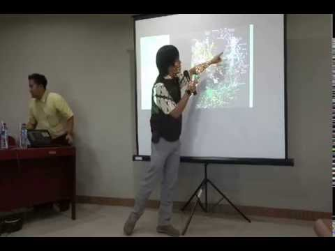 Lecture: Introduction to Agent-Based Modeling