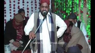 Mera Gham Gusar Chala Gaya -GUL TARAF