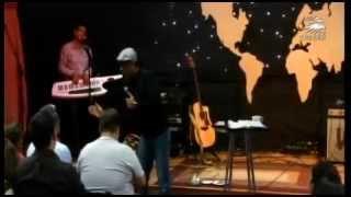 La convergencia con la palabra revelada Apostol Carlos Soto