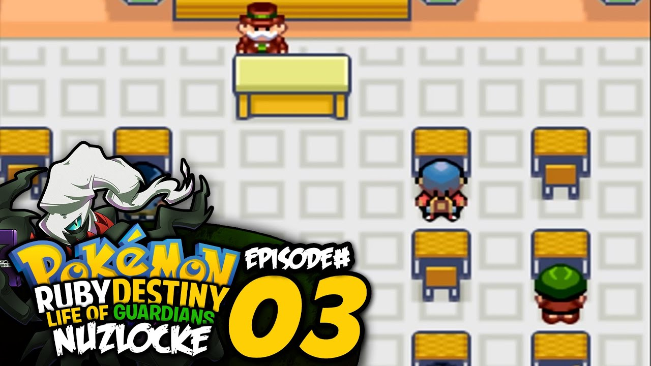 Pokemon ruby destiny reign of legends walk through walls cheat code