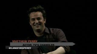 KPCS: Matthew Perry #13
